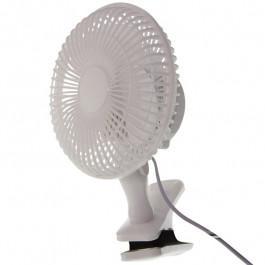 Ventilator Clip Fan 15W
