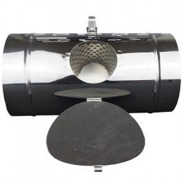 ONA Air Filter 200mm