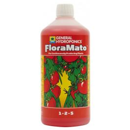 GHE FloraMato 1L