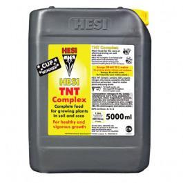 Hesi TNT Complex 5L