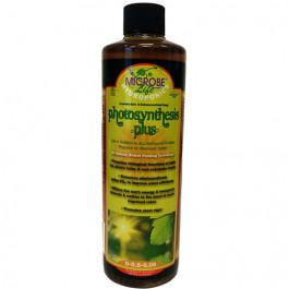 Photosynthesis Plus 946 ml