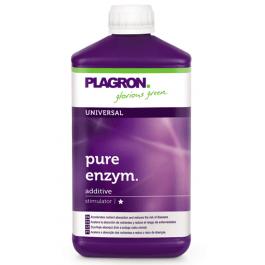 Plagron Pure Enzym 500ML