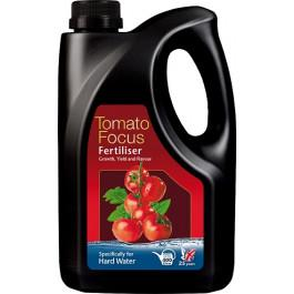 Tomato Focus 2L Hard Water