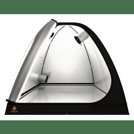 Cristal Room 145x145x140cm