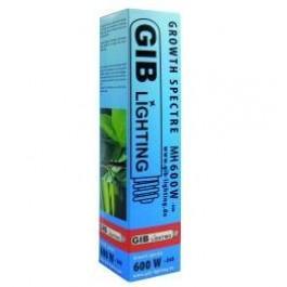 GIB Lighting 600W Growth Spectre MH
