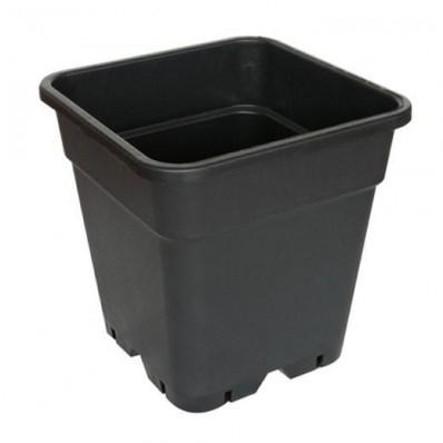 Vaza 30,5x30,5x30,5cm 18L