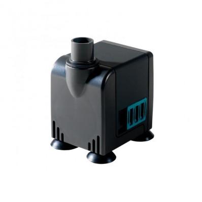 Pumpa 320L Nutriculture