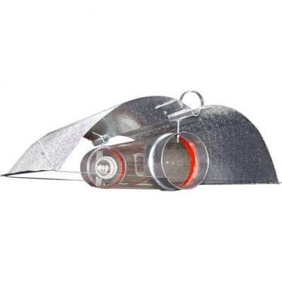 REFLEKTOR AW-cooltube 125mm