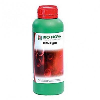 Bio Nova BN Zym 1l