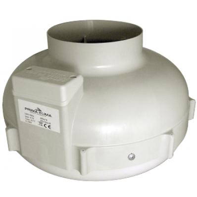 Ventilator PK 125