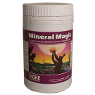 GHE Mineral Magic Organic Additiv 1KG