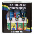 ADV Starters Kit