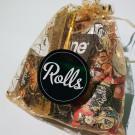 420 Rolls darilni set