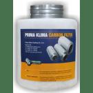 Karbonski filter 100 Primaklima