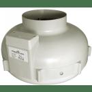 Ventilator PK 160