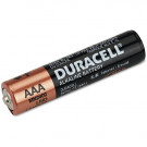 Baterije AAA, napetost 1,5V