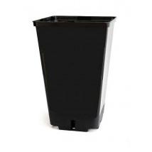 Vaza 10x10x17cm 1,4L
