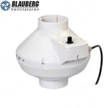 Ventilator VK 100 Speed Control