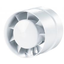 Ventilator VKO 100