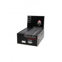 Gizeh Black King Size Slim Extra Fine papirčki za tobak