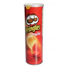 Skrivalna doza Pringles ( 55 01 34 )