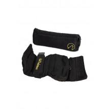 Torbica za tobak Rolling Kit, črna,140x50x35mm ( 55 12 01-35 )