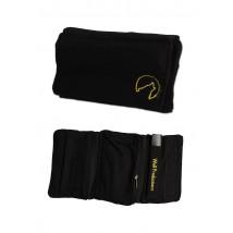 Torbica za tobak Rolling Kit, črna, ( 55 12 02-35 )