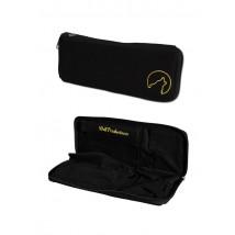 Torbica za tobak Rolling Kit, črna,220x90x30mm ( 55 12 05-35 )