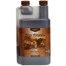 BioCanna Bio Flores 1L