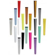 Jointtubes, dolžina 140mm, različne barve