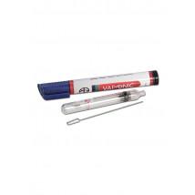 Vaporizator Vaponic Smokeless Vaporising Pipe ( 53 18 07 )
