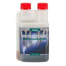 Canna Rhizotonic 250ML
