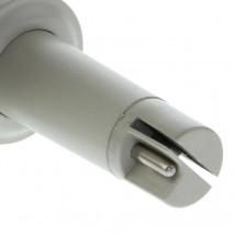 Elektroda za merilnik EC 60