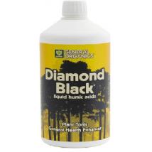GHE Diamond Black 500ML