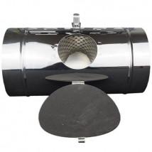 ONA Air Filter 250mm