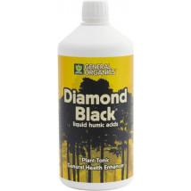 GHE Diamond Black 1L