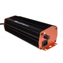 GIB Lighting NXE 600W/400V