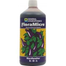 GHE Flora Micro Hard 1L
