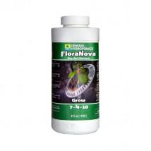 GHE FloraNova Grow 473ml