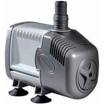 Potopna pumpa Syncra 5.0 5000L/h
