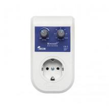 SMSCOM Smart Controller 6.5A