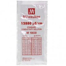 Kalibracijska solucija EC 12880 uS/cm 20ml