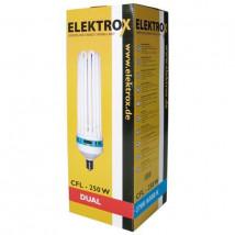 Elektrox 250W Dual Spectrum 6500K-2700K