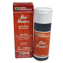 GHE Bio Roots 30ML