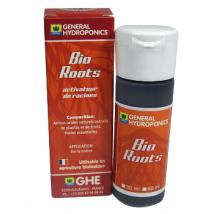 GHE Bio Roots 60ML