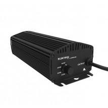 Elektrox Ultimate 600W Dimmable