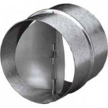 Ventil za cev 150mm