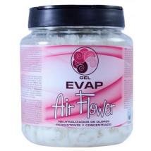 EVAP air flower 900ml