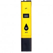 PH meter PH2 ATC