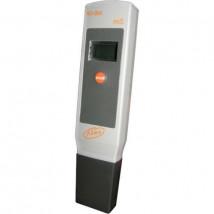 Adwa EC meter (AD204)